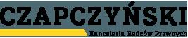 Czapczyński Radca Prawny