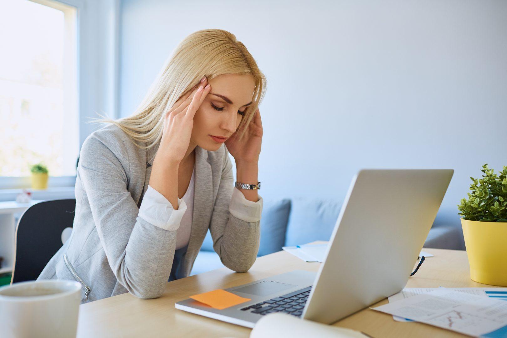 Urlop na żądanie – czy pracodawca zawsze ma obowiązek go udzielić?