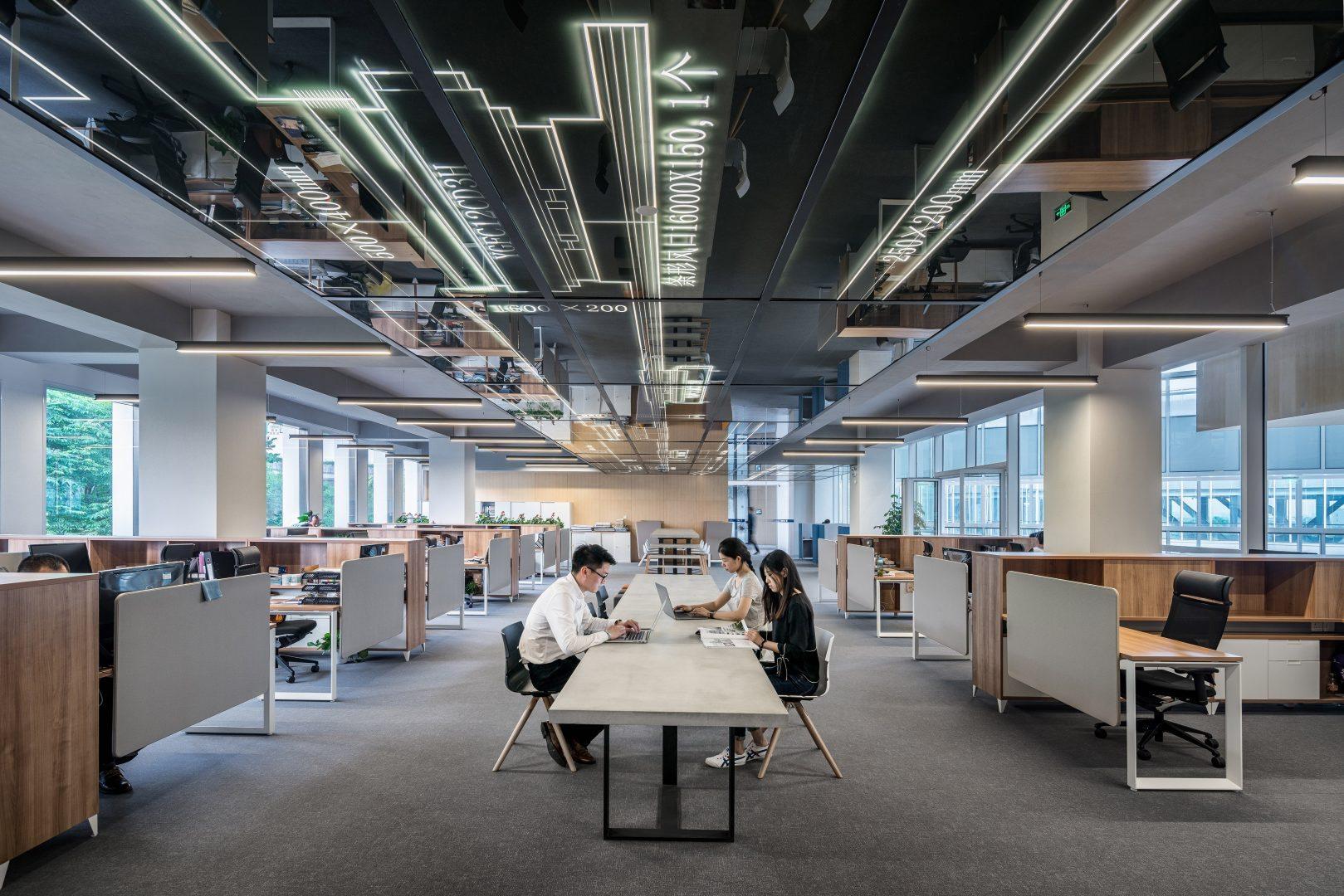 Zmiany w prawie pracy w 2019, czyli o czym powinien wiedzieć przedsiębiorca