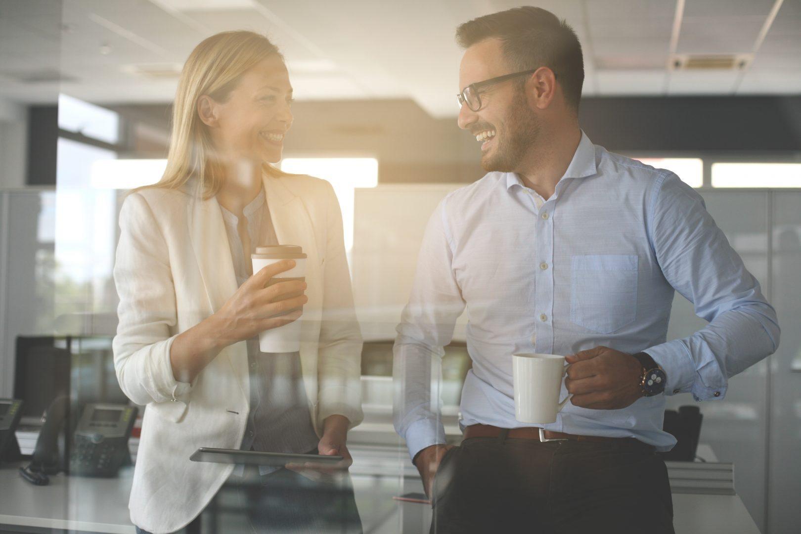 Uprawnienia pracownika – jak długo może trwać przerwa w pracy?