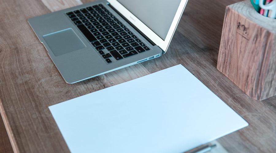 Nowy artykuł na blogu – Biała lista podatników VAT