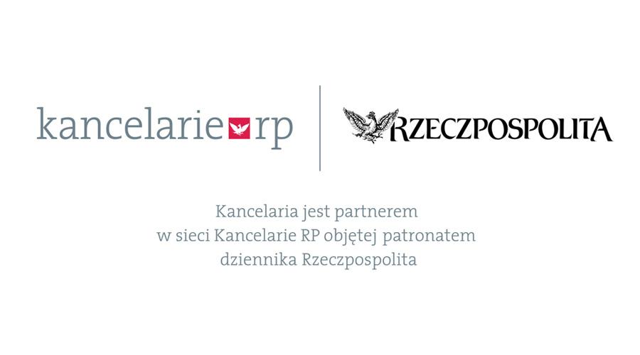 Kancelaria Radców Prawnych Tomasz Czapczyński dołączyła do grona Sieci Kancelarii RP